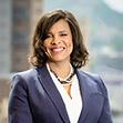 Sharon Hamilton Broach's Profile Image